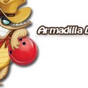 Armadilla Lanes II
