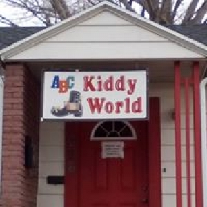 ABC Kiddy World