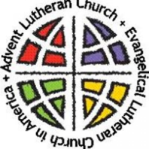 Advent Lutheran Church Elca