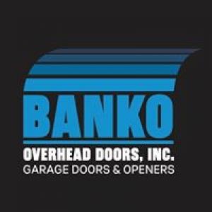 Banko Overhead Doors Inc