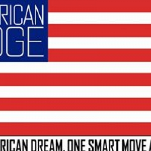American Edge Real Estate