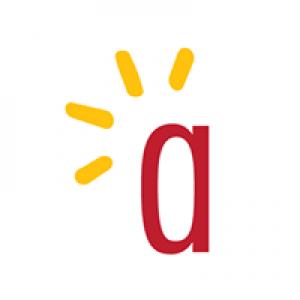 ACT One Creative LLC