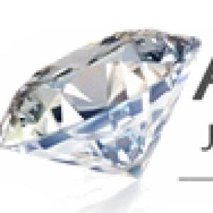 Alexander's Jewelry & Loan
