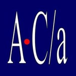 Aca Inc