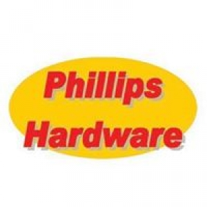 A Philips Hardware