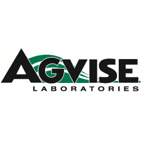 Agvise Research Inc