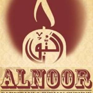 Al Noor