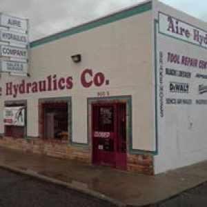 Aire-Hydraulics Co