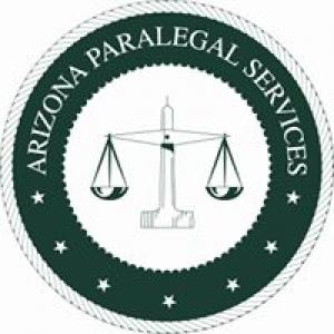 Arizona Paralegal
