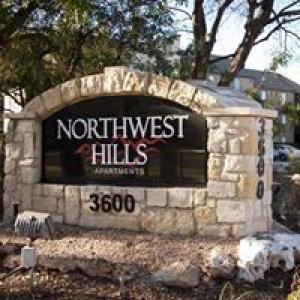 Northwest Hills