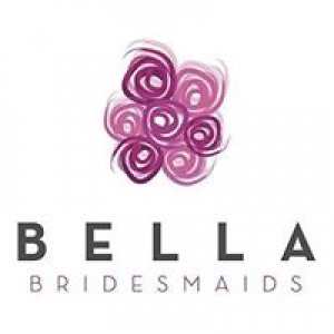 Bella Bridesmaid