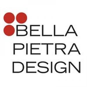 Bella Pietra LLC