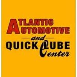 Atlantic Auto & Quick Lube Center
