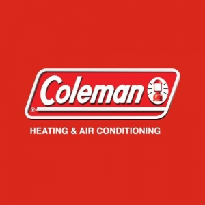 Christian's Heating & Air Conditioning Services