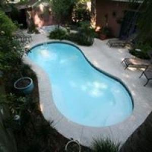 Accurate Pool Plastering Inc