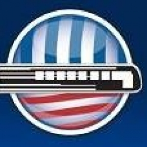 American Trans-Data Corp