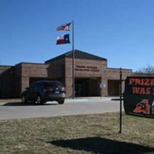 Vandagriff Elementary School