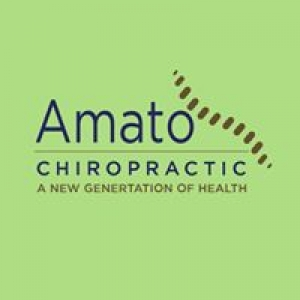Amato Chiropractic Center