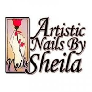 Artistic Nails By Sheila