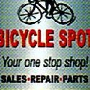 Bicycle Spot