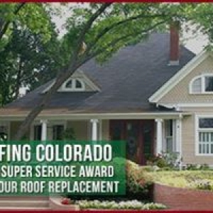 Adam's Roofing