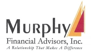 Murphy Financial Adivsors Inc