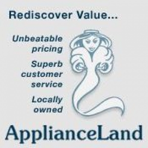 Appliance Land Etc