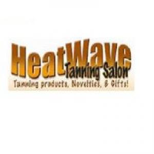 Heat Wave Tanning