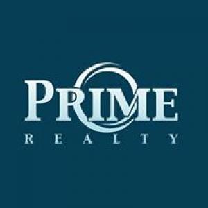 Bayside Realty LLC