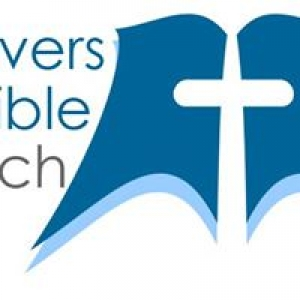 Believers Bible Church