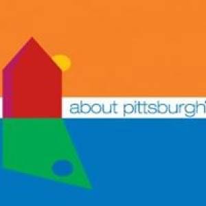 About Pittsburgh Inc