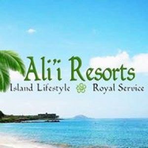 Alii Resorts