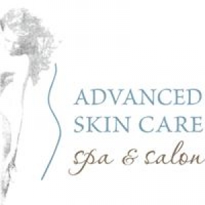 Advanced Skin Care Spa & Salon