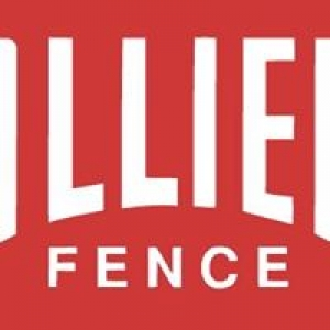 Allied Fence Co Inc