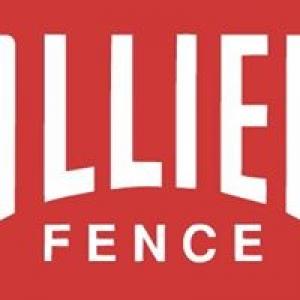 Allied Fence Company