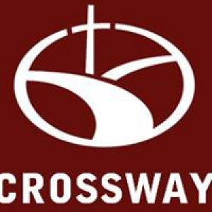 Crossway Christian Church