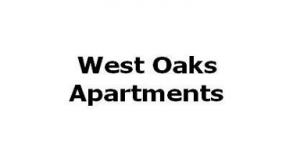 West Oak Apartments
