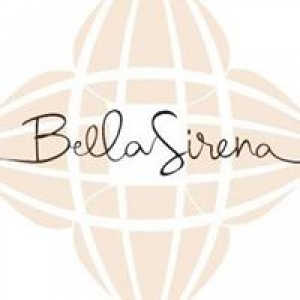 Bella Sirena Salon