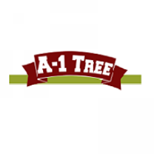 A-1 Tree Inc