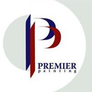 Premier Painting LLC