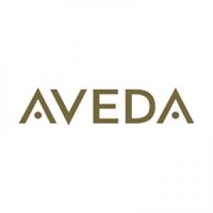 Aveda Lifestyle Store