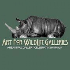 Art for Wildlife Galleries