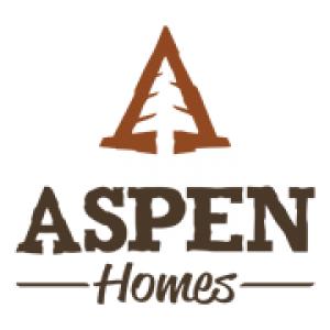 Aspen Mountain Mortgage