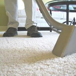 Barry Good Carpet Cleaning