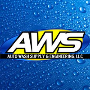Auto Wash Supply & Engineering LLC