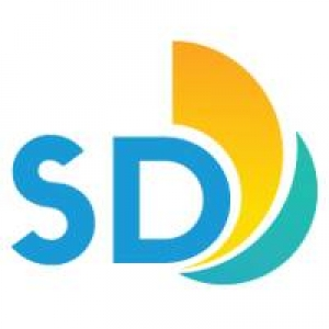 City of San Diego Recreation Centers