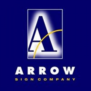 Arrow Sign Co
