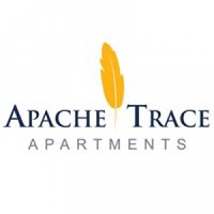 Apache Trace Apartments
