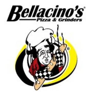 Bellacinos