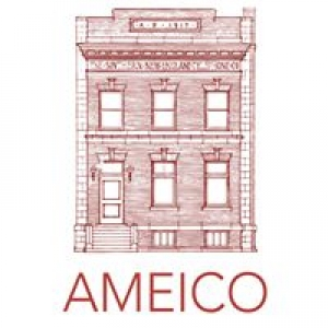 Ameico Inc